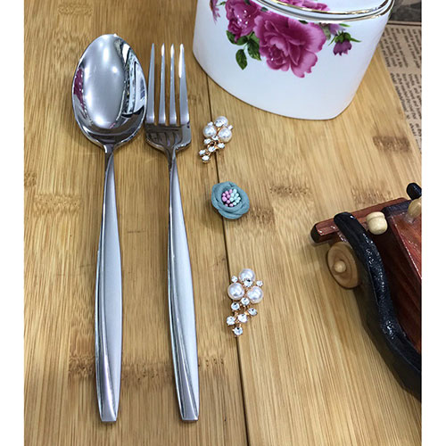 spoon-&-fork-mgs