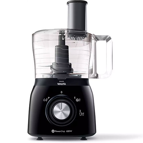 viva-collection-food-processor-philips-hr7631