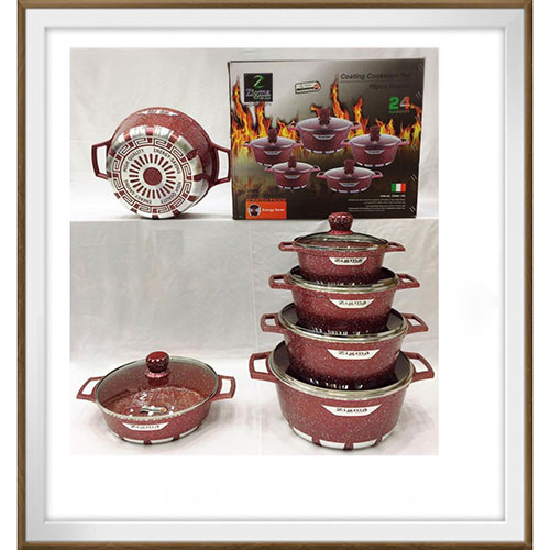 zigma-pot-set-10-pcs